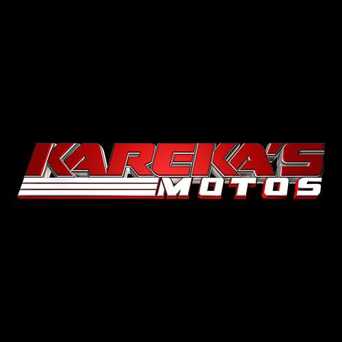 (c) Karekas.com.br